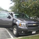 Chevrolet-Tahoe_Crop-150x150