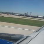 Chicago-Airport_Crop-150x150
