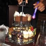 Des-birthday-dinner-desert-shots_Crop-150x150
