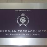 Georgian-Terrace-Sign_Crop-150x150