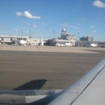Hartford-Airport_Crop-150x150