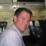 Jack-on-Plane-to-Hartford_Crop-150x150