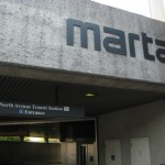 North-Avenue-MARTA_Crop-150x150