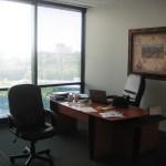 Office_Crop-150x150