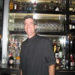 Rob-the-Bar-Manager_Crop-150x150