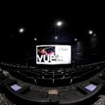 Inside-Vue-Westfield-small-150x150