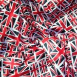 Royal Wedding, Will and Kate, Royal Family, Kate Middleton, England, Union Jack