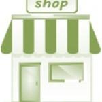 Shop-150x150