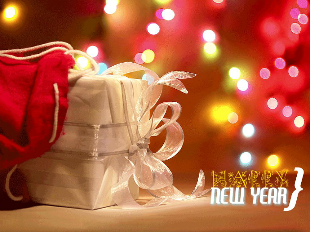 happy-new-year-from-Retail-Assist