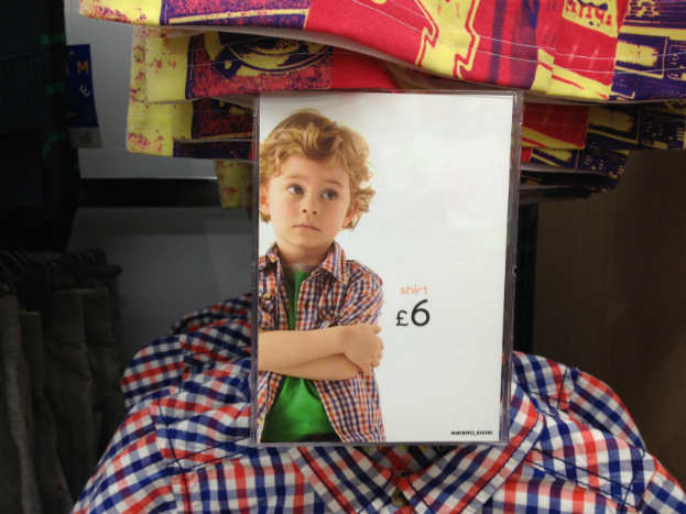 Morrisons Nutmeg, Morrisons Clothing, Kids Fashion, Morrisons Clothes, Childrens Fashion