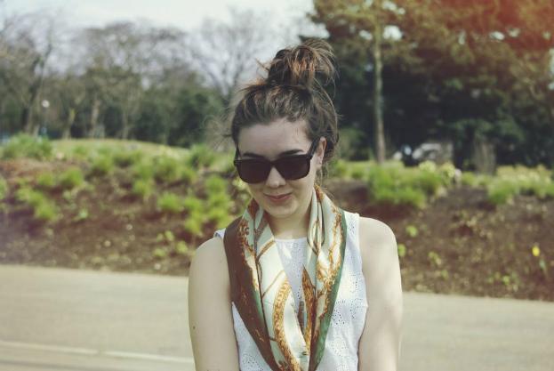 blogs, blogger, how do you shop study, shopping study, retail study, tea toast fashionn, fashion blog