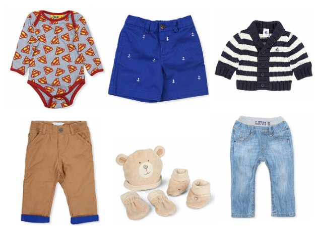 Royal Baby, Selfridges, Prince George Alexander Louis, The Prince Of Cambridge, Kate Middleton, Baby Clothes, Baby Boy Outfits