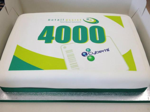 retail-assist-cybertill-cake