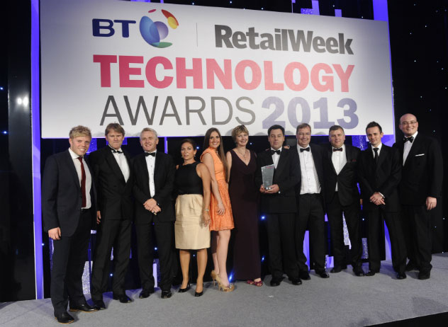 Quantum-Retail-Supply-Chain-Excellence