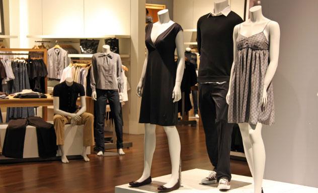 Retail-Assist