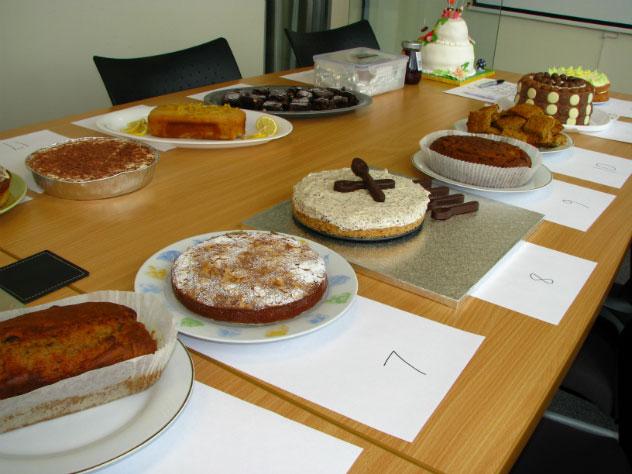 cake-bake-off