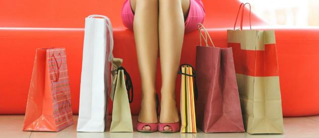 international-shopping-trends