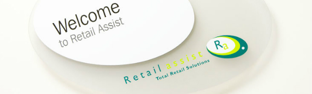 Retail Assist sponsor Retail Systems 'IT project of the year' award