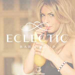 eclectic-bars