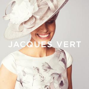 jacques-vert