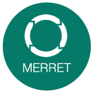 merret-logo