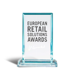 ra-awards-retail-solutions-single