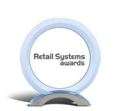 ra-awards-retail-system-awards-single