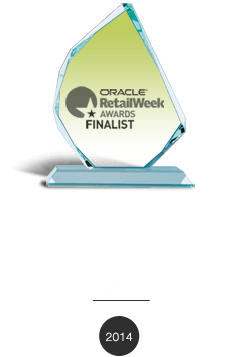 Retail Assist Awards - Retail Week Awards