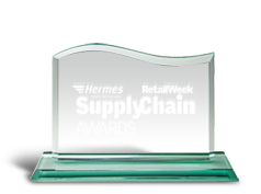 ra-awards-retail-week-supply-chain-single