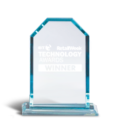 ra-awards-retail-week-technology-single