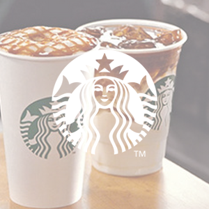 star-bucks-logo