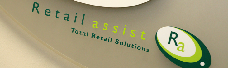 Retail Assist 150