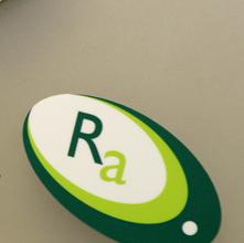 Retail Assist Logo