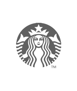 Retail Assist Customers - Starbucks