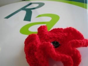 Poppy-3-300x225