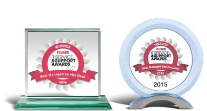 service-and-support-awards-single-20161