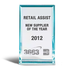 supplier-of-the-year-2012