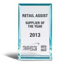 supplier-of-the-year-2013