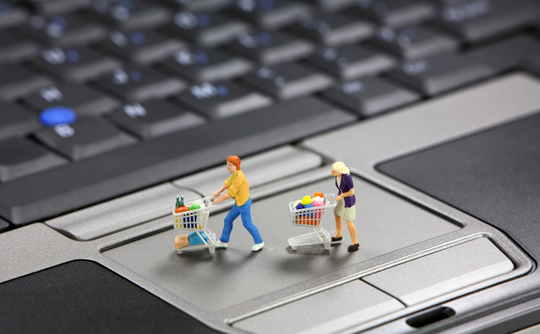 shopping-online-ecommerce-540x334