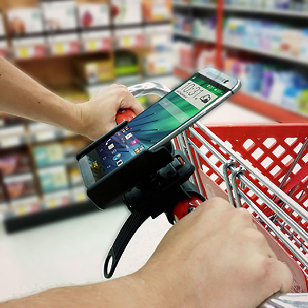 shopping-grocery-cart-phone-mount1