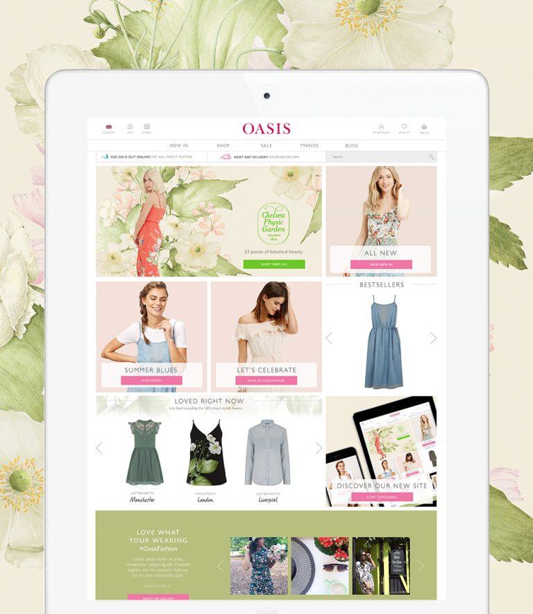 Retail Technology News