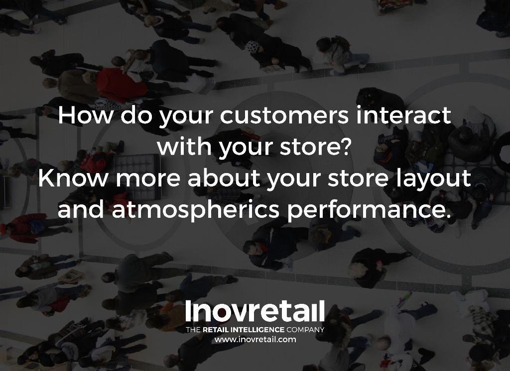 retail it services