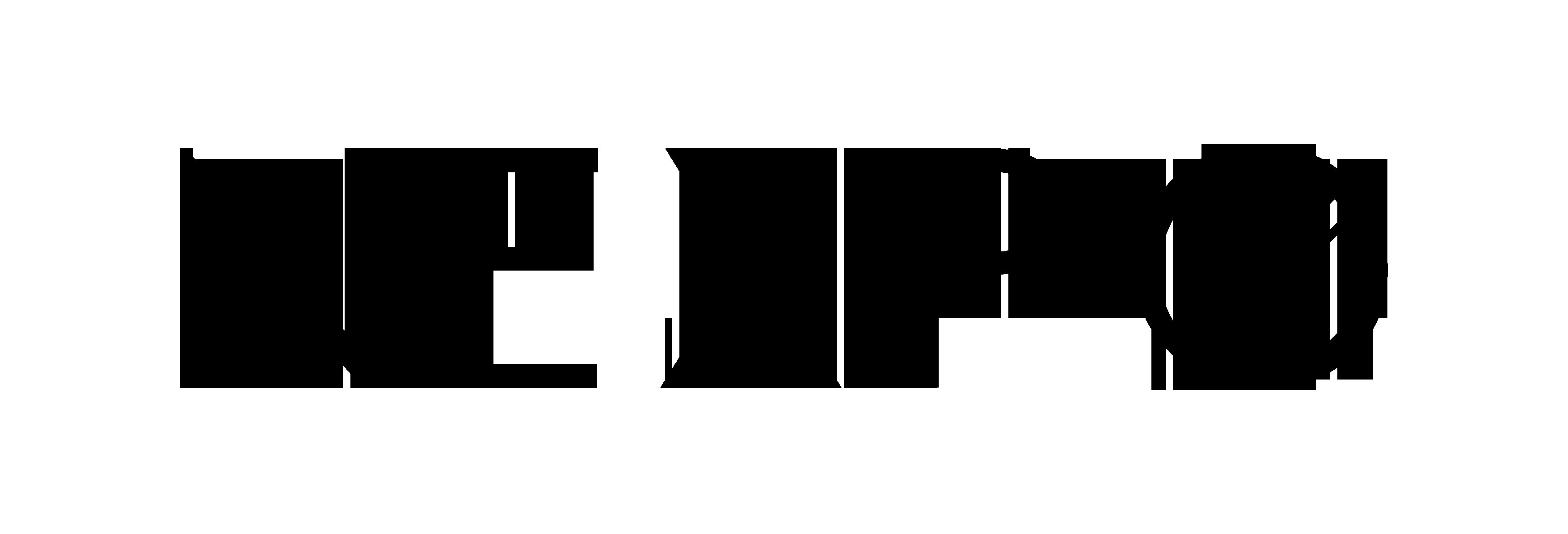 nexpo-transparent