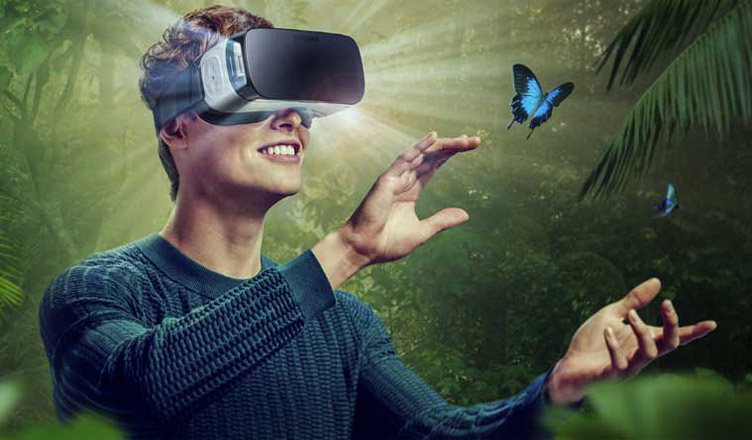1b258b1a528 Augmented Reality Vs Virtual Reality In Retail
