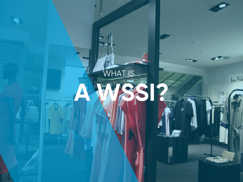 What is a WSSI? Benefits of a WSSI