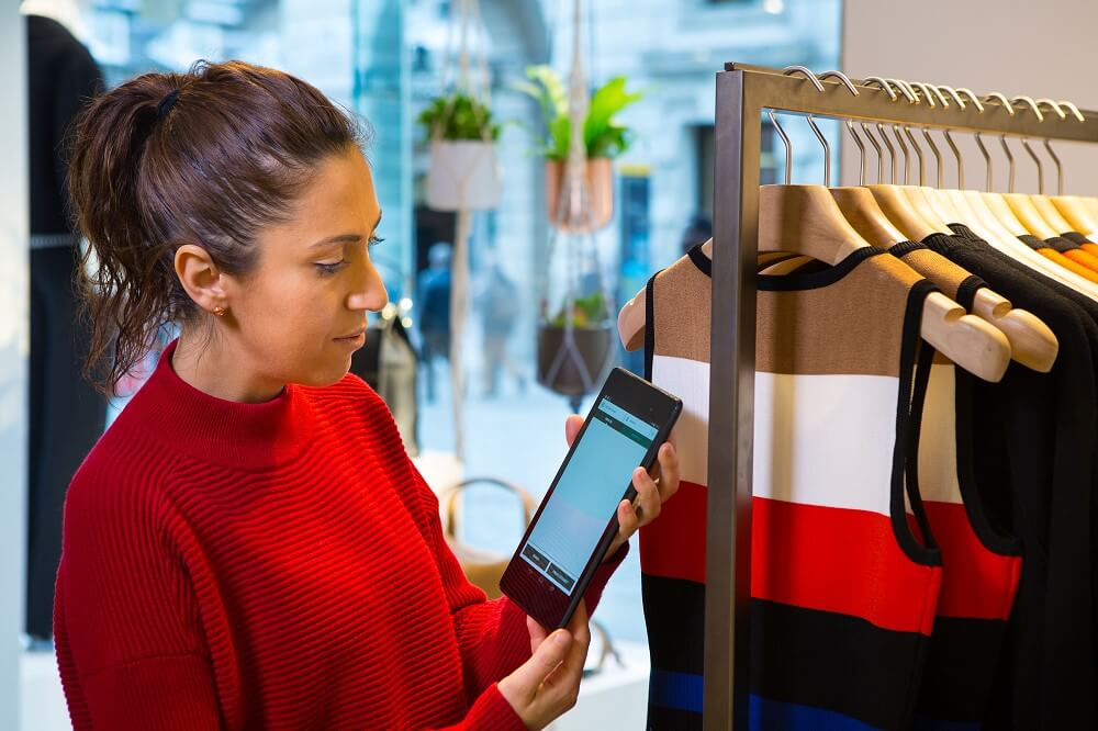 Is Automation Inevitable In The Retail Sector?
