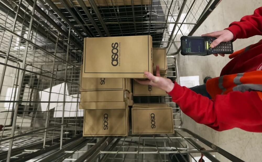 Identifying Weaknesses In Your Supply Chain - Retail Assist