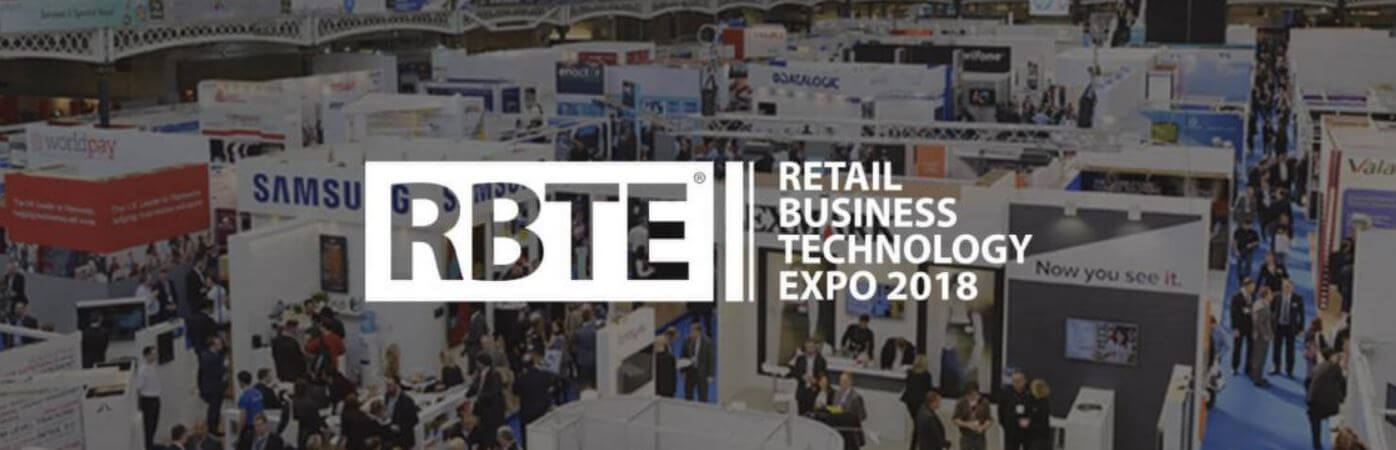 RBTE 2018 Retail Assist