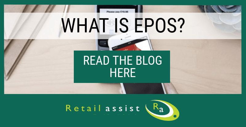 What is an EPOS System?