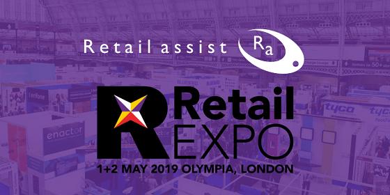 RetailEXPO 2019 Round Up